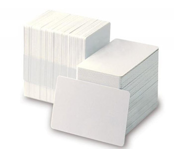 PVC Kartlar