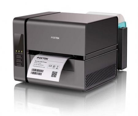 EM210 Termal Etiket Yazıcısı