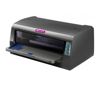 DP520 FLATBED PRINTER