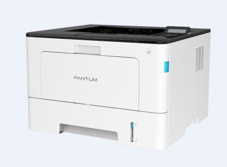 PANTUM BP5100DN Yeni Seri Yüksek Hızlı Siyah-Beyaz Lazer Yazıcı