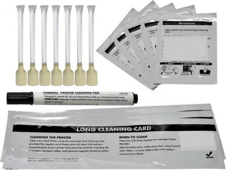 POINTMAN Advanced Cleaning Kit